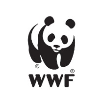 Fundacja WWF Polska