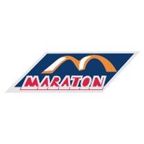 Fundacja na rzecz Zapobiegania Narkomanii Maraton