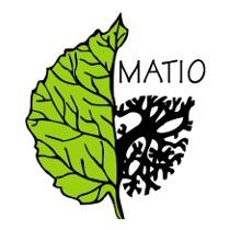 MATIO Fundacja Pomocy