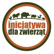 Stowarzyszenie inicjatywa dla zwierząt N
