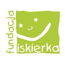 Fundacja Iskierka logo